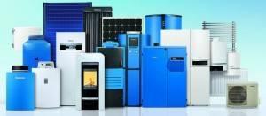 Как подобрать котел для отопления частного дома