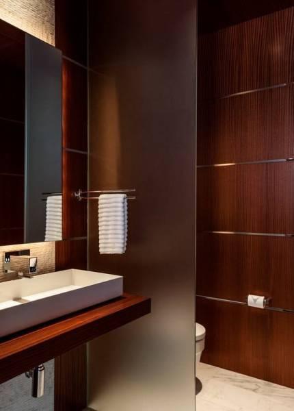 Плитка в маленьком туалете дизайн фото