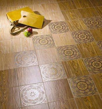 Чем покрыть пол на кухне в квартире