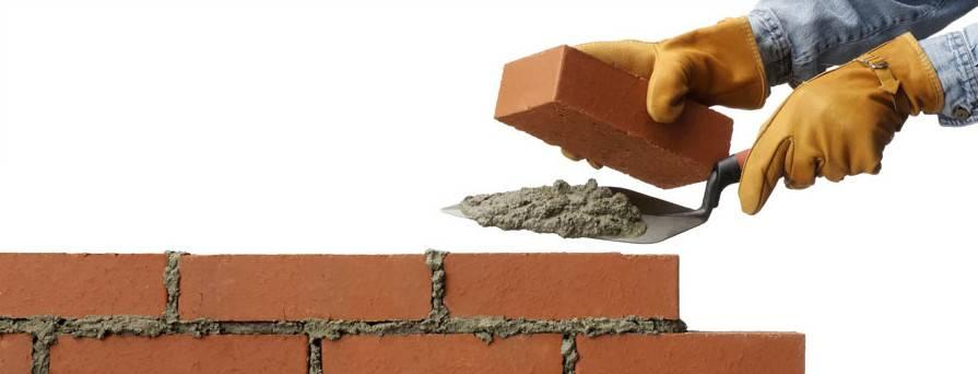 Марки цементных растворов таблица