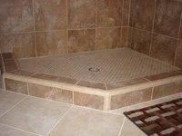 Как повесить полотенцесушитель в ванной видео