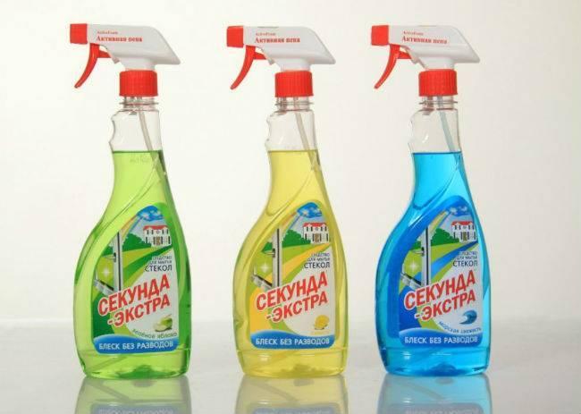 Как устранить запотевание пластиковых окон