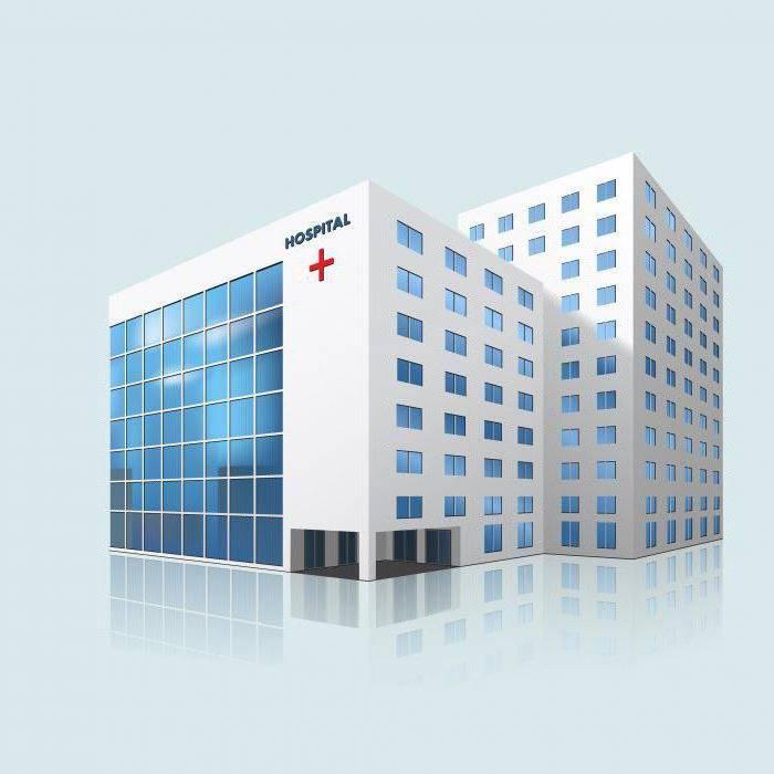 Категории огнестойкости зданий