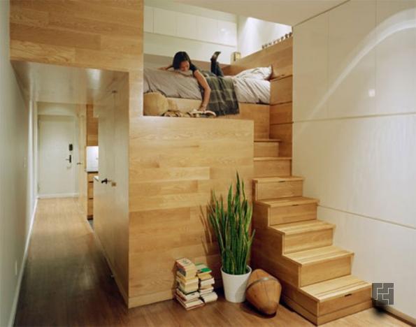 Перепланировка однокомнатной квартиры фото до и после