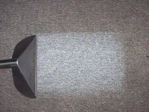 Плюсы и минусы ковролина в квартире