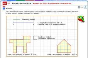 Как вычислить площадь комнаты в м2