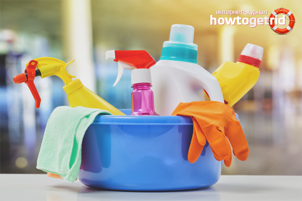 Как удалить герметик между ванной и плиткой