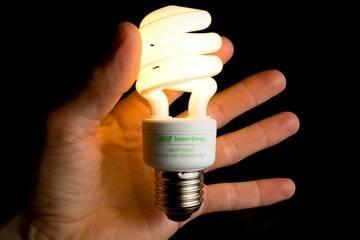 Как отключить подсветку в выключателе