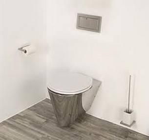 Ремонт маленького туалета фото дизайн