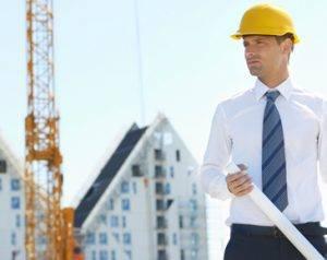 Строительство без сро