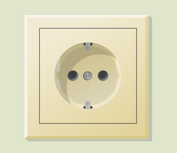 Установка выключателей и розеток уровень высота