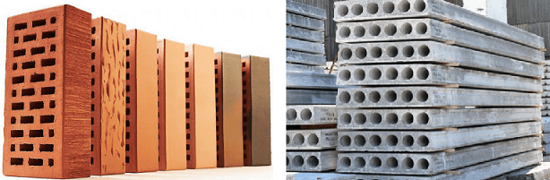 Степень огнестойкости деревянного здания