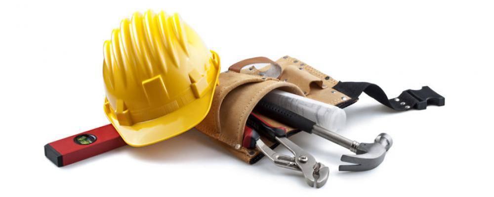 Советы строителей