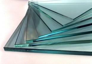 Как отрезать стекло без стеклореза