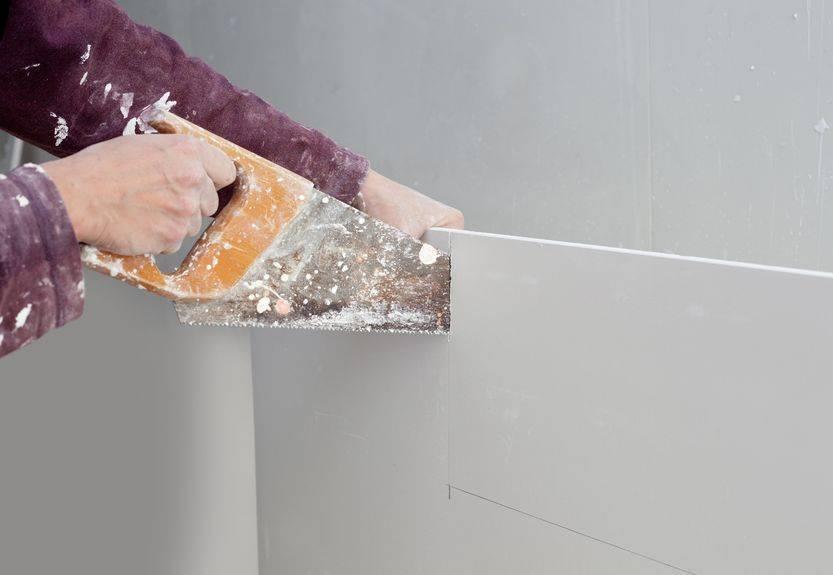 Смл стекломагниевые листы технические характеристики