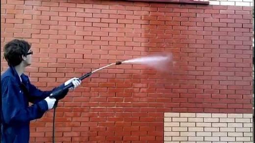 Как штукатурить газобетон правильно
