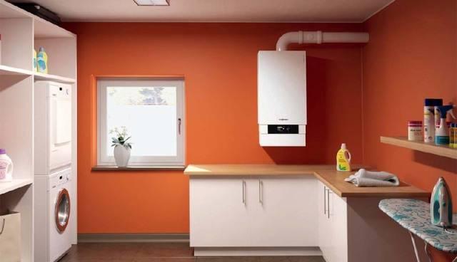 Сравнение газовых котлов для отопления частного дома