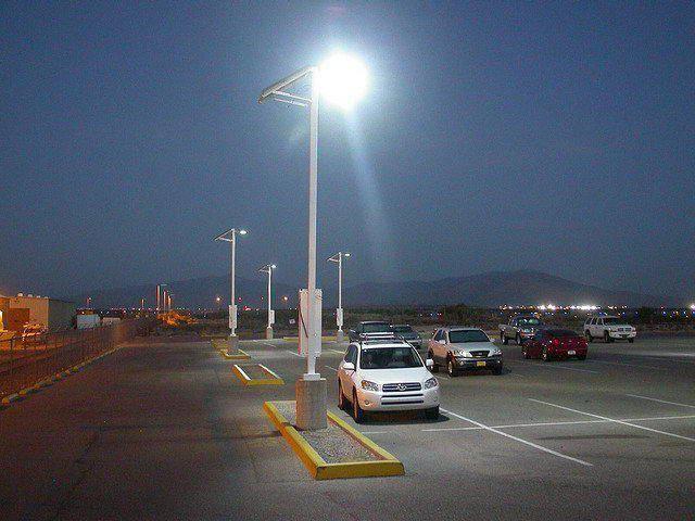 Галогеновые лампы для светильников
